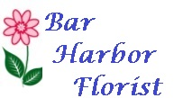 Bar Harbor Florist