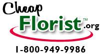 Cheap Florist