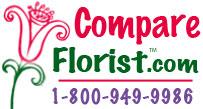 Compare Florist