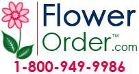 Flower Order