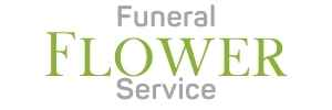 Funeral Flower Service