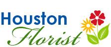 Houston Florist
